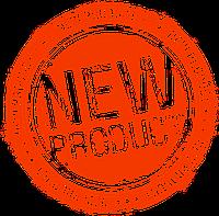 Завоз новых моделей польских производителей