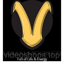 Модели VIAAN V181 Dual Sim уже доступны для заказа.