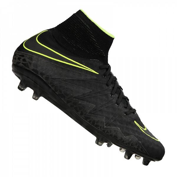 af46b430 Футбольные бутсы Nike Hypervenom Phantom II FG 009.: продажа, цена в ...