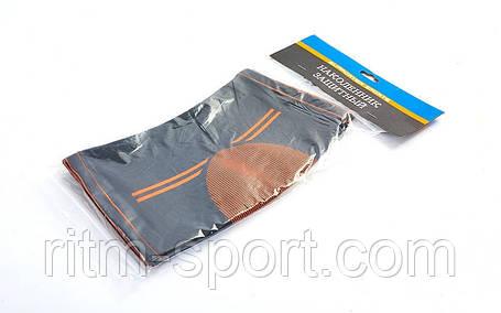 Наколенники эластичные (2 шт), фото 2