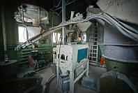 Макаронное оборудование