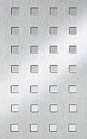 DEKODUR Dekostyle Metal KP50/210