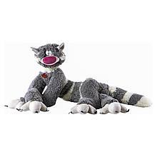 Мягкая игрушка «FANCY» (KT1) кот Бекон, 80 см
