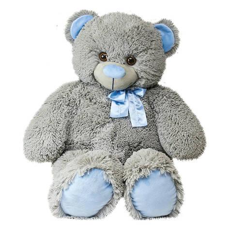 Мягкая игрушка «FANCY» (MDS3) медведь Сержик, 75 см, фото 2