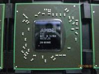 Микросхема  BGA  ATI AMD 216-0810005   HD6750