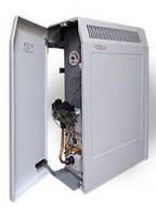 Проскуров АОГВ 7 кВт (двухконтурный)