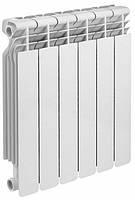 Радиаторы отопления Global VOX R 500 (алюминий)