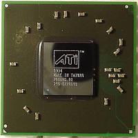 Микросхема ATI AMD 216-0728018 новая
