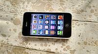 Apple iPhone 3GS   #408