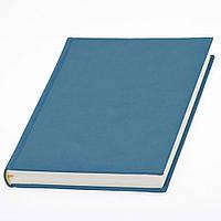 Ежедневник 'Панно' (3 цвета) дат.крем блок