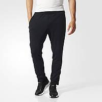 Мужские брюки Adidas Perfomance Climaheat (Артикул: S94485)