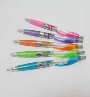 """Ручка кулькова синя, """"Tianjiao"""" TY-151-С """"Fashion"""""""