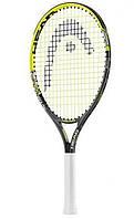 Детская теннисная ракетка Head Novak 25 2016 (234-406)