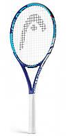 Теннисная ракетка Head IG Challenge lite blue (233-546)