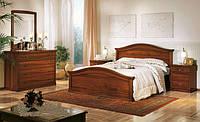Спальня Monica, виробник Serenissima (Італія), фото 1
