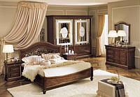 Спальня Da Vinci, виробник Serenissima (Італія), фото 1
