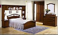 Спальня Martina, виробник Serenissima (Італія), фото 1