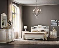 Спальня Vivaldi, виробник Serenissima (Італія), фото 1
