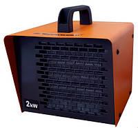 Тепловентилятор Тепломаш КЭВ-2С51Е (КЭВ 2С51Е) 2 кВт