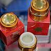 Моделирующий прозрачный гель Salon Professional Premium Gel, 56 мл