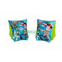 "Нарукавники ""Toy Story"" Intex 56647"