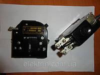 Реле электротепловые токовые  ТРТ 137М3, ТРТ 138М3, ТРТ 139М3