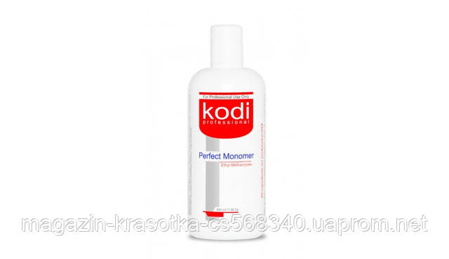 Monomer Purple (Мономер фиолетовый), 500 мл