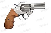 """Револьвер Флобера PROFI 3"""" сатин (бук)"""