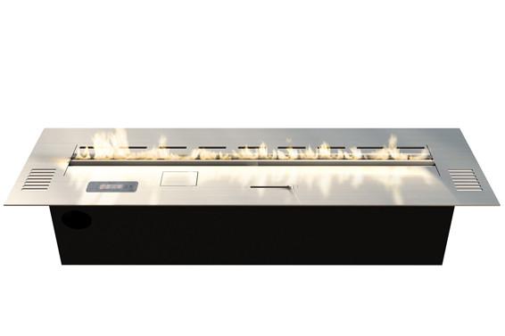 Биокамин Planika FIRE LINE AUTOMATIC MODEL E