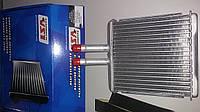 Радиатор печки  Lanos        LSA96231949