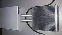 Радиатор печки  Lanos        LSA(эко)96231949
