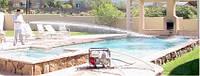 Пожарные насосы (мотопомпы) Piranha