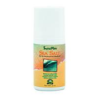 Sea Salt Roll-on antiperspirant deodorant Дезодорант-антиперспирант (ролик)