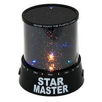 Ночник  Star Master Стармастер 9в1