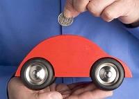 Памятка для автолюбителя: начиная с осени, ДТП можно будет оформлять без ГАИ