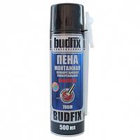 Пена монтажная Budfix 706 М многоцелевая 500 мл (49413)