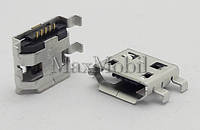 Разъем зарядки планшета, телефона micro USB 038