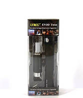 Электронная сигарета UKC EVOD Twist, фото 1