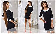 Платье №021  (СВИК)