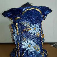 Свеча декоративная, фото 1