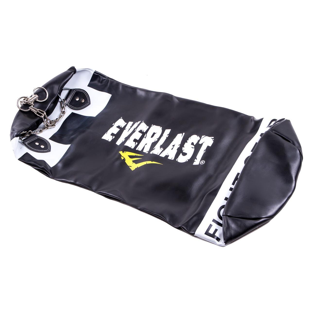 Чохол для боксерського мішка Everlast 48210035-EV