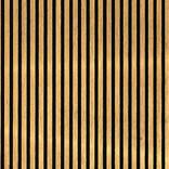 Line ideal M — декоративные панели 2D