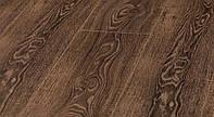 3716 Ламінат Mars 10/32 Дуб Орех Арес фаска (1,864м2)/7 шт