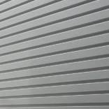 Line ideal — стеновые панели 2D