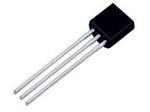 MCR100-8G (0,8A/600V) THYRISTOR  TO-92  (ON Semiconductor)