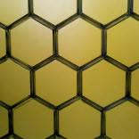 Combo — стеновые панели 2D