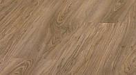 3713 Ламінат Massivum 10/33 Вяз Пікассо фаска (1,864м2)/7 шт