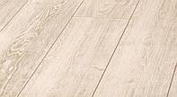 3753 Ламінат Massivum 10/33 Дуб Ван Гог фаска (1,864м2)/7 шт