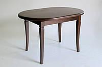 Стол САНТА-КРУЗ  (1900) деревянный.