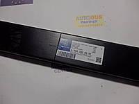Рессора пластиковая A9043200601 Sprinter ОРИГИНАЛ, фото 1